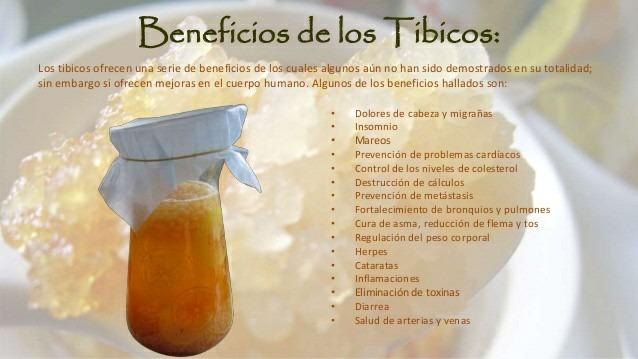 Tibicos Kefir De Agua Bulgaros De Agua 60 00 En Mercado Libre