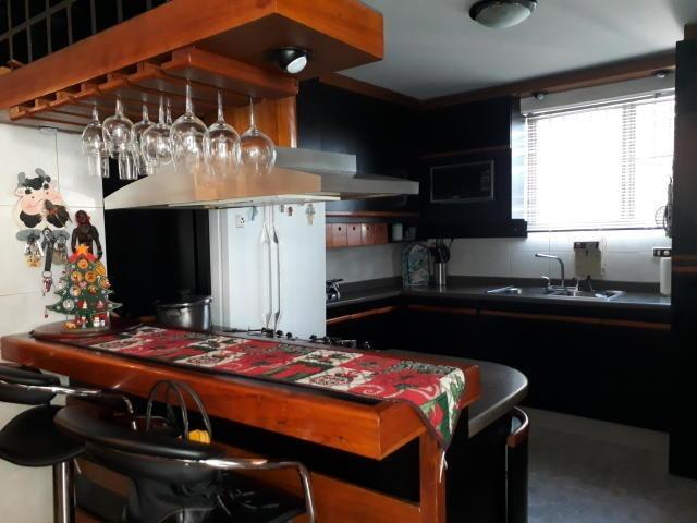 tibizay diaz vende apartamento 20-3187