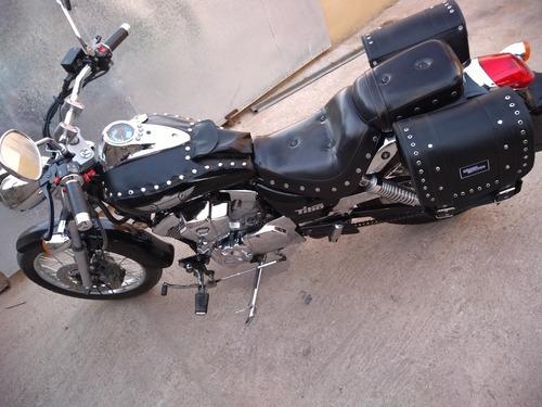tibo coaster 250
