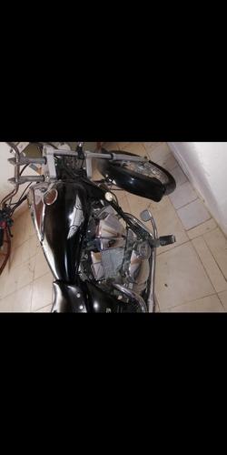 tibo coaster 250 coaster 2013