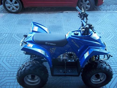tibo rally 70 cc 0km  motolandia 4798-8980