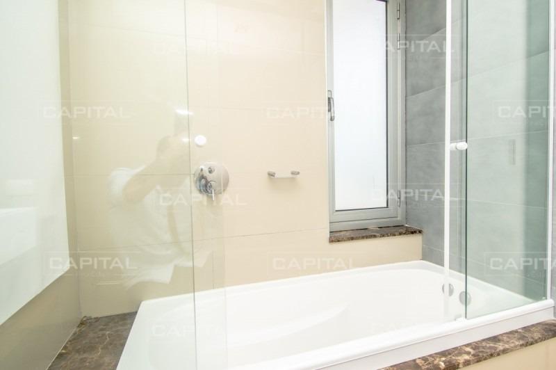 tiburon iii punta del este + apartamento en venta-ref:27510