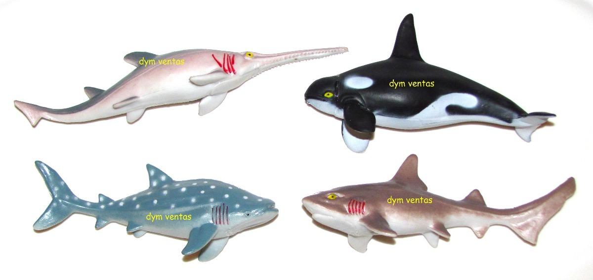Dorable El Modelo De Costura De Tiburón Ideas - Manta de Tejer ...