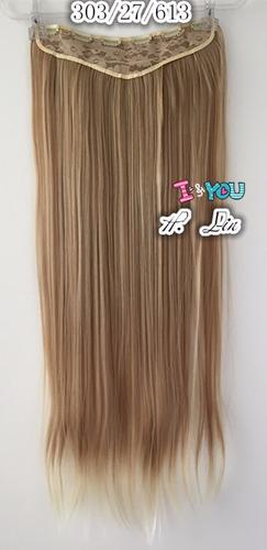 tic tac cabelo