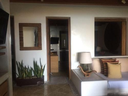tiempo compartido en pacifica resort ixtapa zihuatanejo