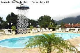 tiempo compartido morro do sol, brasil, 4/5 pax 01 a 08/02