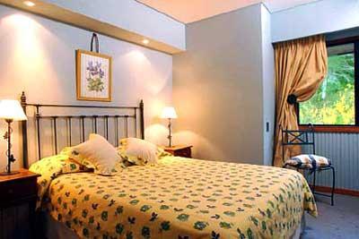tiempo compartido resort bahia manzano,  6 pax alta verano