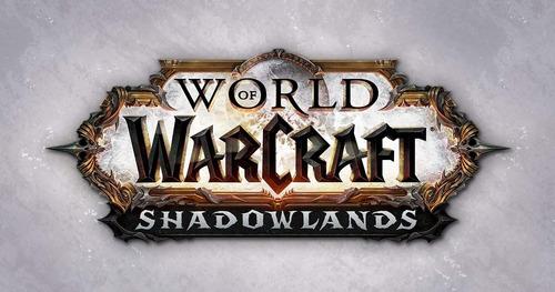 tiempo de juego - 30 días - world of warcraft - (us)