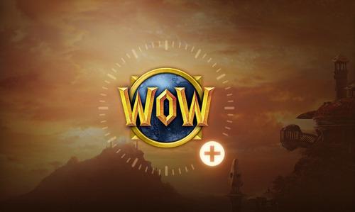tiempo de juego en wow (30 dias de juego) oferta!