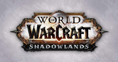 tiempo de juego para world of warcraft (+classic), +30 días!