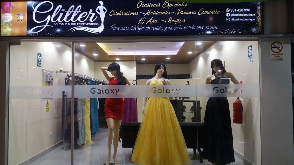 1717af7548 tienda de alquiler de ropa para damas. Cargando zoom.