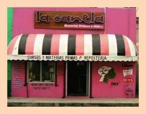 tienda de cupcakes  comestibles y especialidades