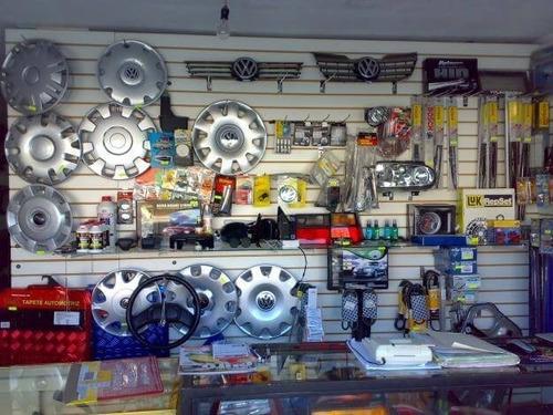 tienda de repuestos, mantenimiento automotriz