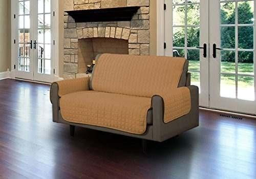 tienda de ropa acolchado microsuede pet dog couch furniture