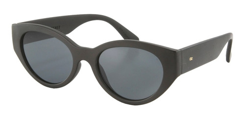 tienda oficial anteojos de sol infinit dublin talle standard