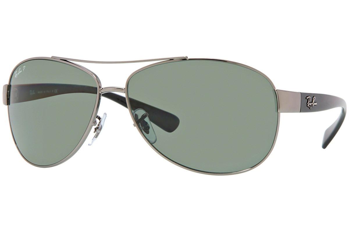 4ed803b0df tienda oficial - anteojos de sol ray ban 3386 polarizado. Cargando zoom.
