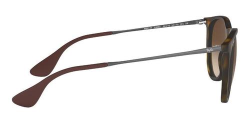 tienda oficial - anteojos de sol ray ban erika 4171