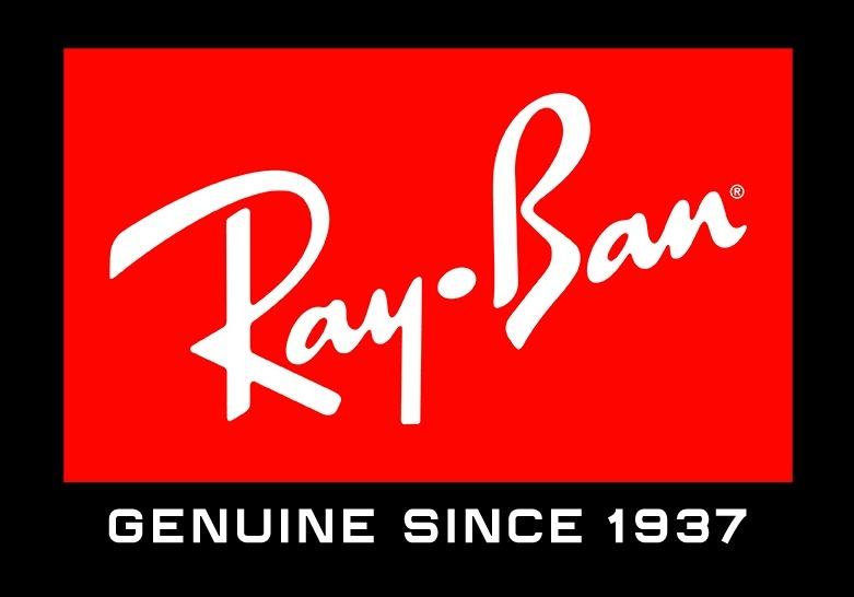 5d7235139c5 Tienda Oficial - Anteojos Ray Ban Clubmaster Bridge 3816 -   5.500 ...