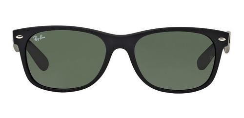 tienda oficial - anteojos ray ban new wayfarer 2132 clásicos