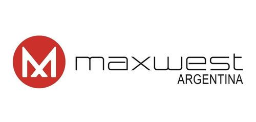 tienda oficial celular maxwest uno m2 1.8'' 2g dual sim fm