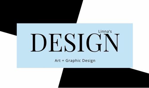 tienda online, redes sociales, web, branding, ilustraciones