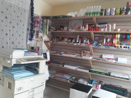 tienda-papeleria tel.3137508134