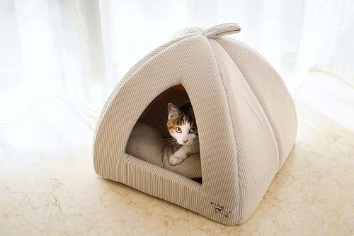 tienda para mascotas cama blanda para perros y gatos de...