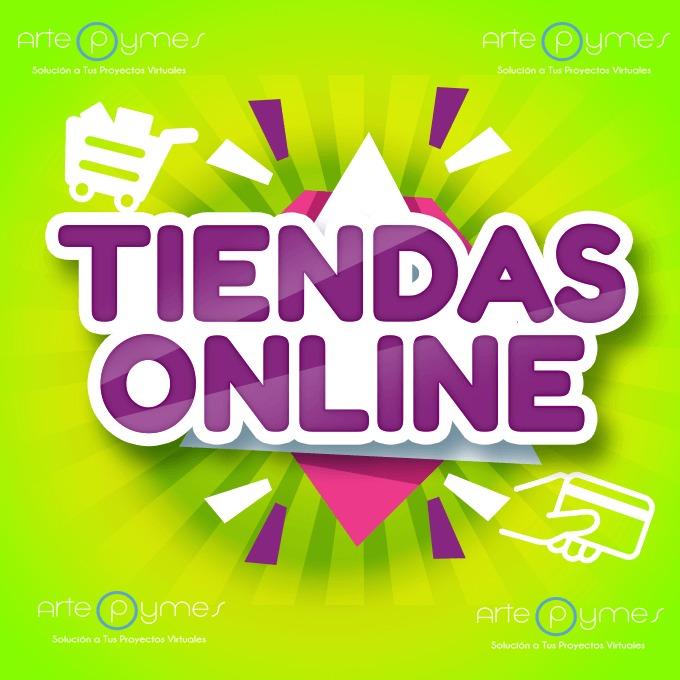 5b2463cd6cc Tienda Ropa Online - Tiendas De Ropa Online Ventas En Línea - S  320 ...