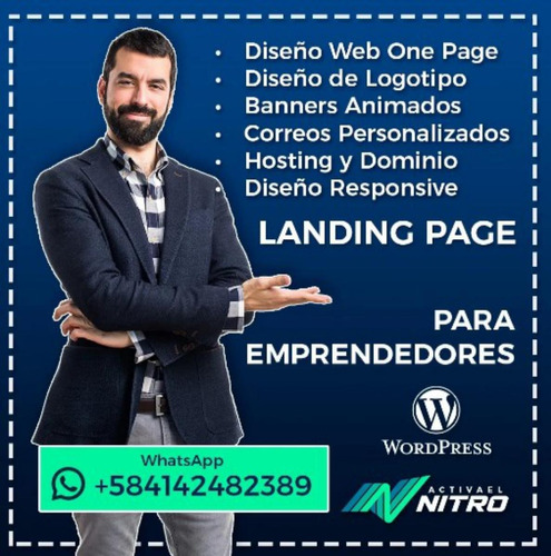 tienda virtual ecommerce wordpress seo pagina web