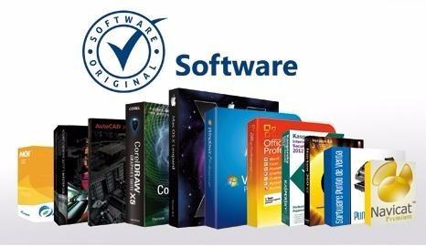 tiendaonline741 - servicios de soporte técnico computadoras.