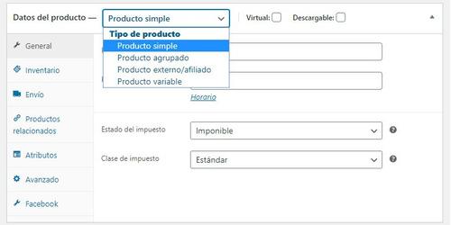 tiendas online - tiendas virtuales - tienda virtual
