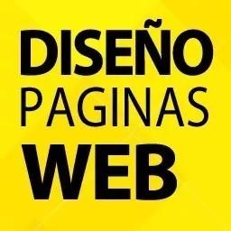 tiendas virtuales páginas web económica profesional