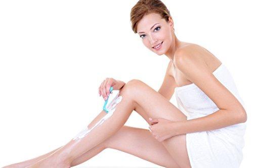 tienden la piel líquida, para hombres y mujeres