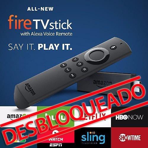 Amazon Fire Tv Peliculas En Español
