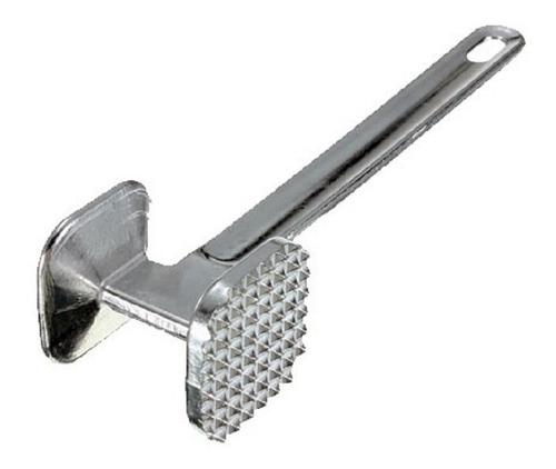 tiernizador martillo bate bife de aluminio