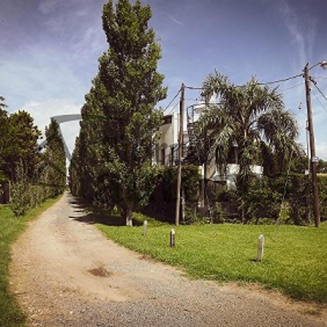 tierra de autores barrio abierto terrenos en pueblo esther