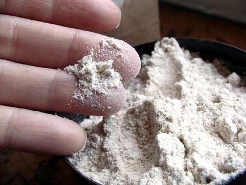 tierra de diatomeas grado alimenticio 500gr envio gratis