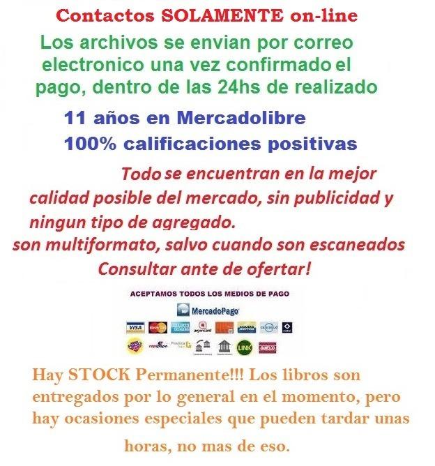 Tierra De Fugitivos Mariana Guarinoni 7949 En Mercado Libre