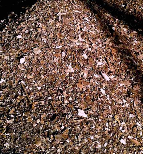 tierra de hojas 50 litros oferta compra 10 sacos y paga 8