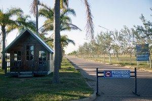 tierra de sueños puerto - lote con excelente ubicación