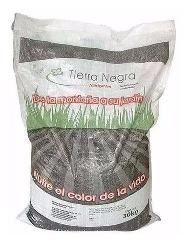 tierra mejorada de excelente calidad por bolsa de 1 kilo