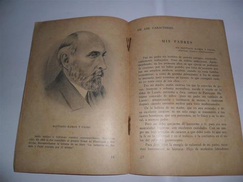 tierra virgen metodo gradual lectura 1934 berdiales inchausp