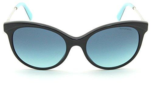 Tiffanyamp; De Gafas Graduadas Para Mujeres 4149 Sol CoTf iZuOPTXk