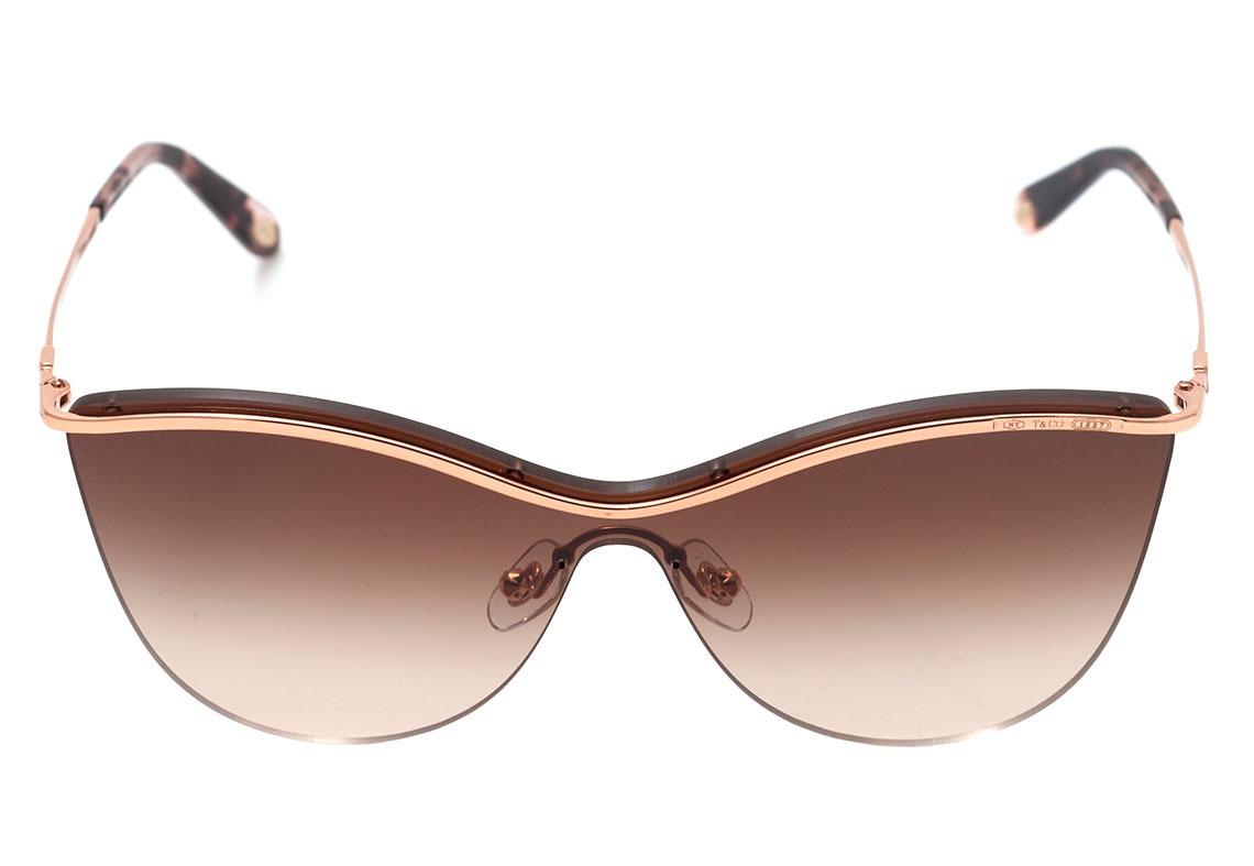... de sol tiffany   co tf 3058 -. Carregando zoom... tiffany óculos sol  tiffany. Carregando zoom. 31cd80f0aa