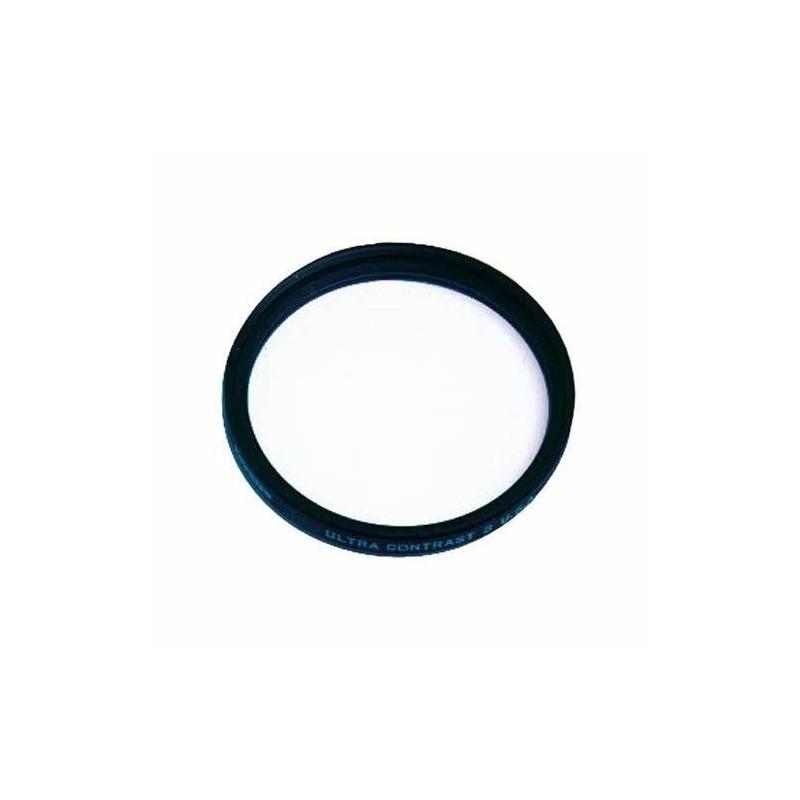Tiffen 67UC3 67mm Ultra Contrast 3 Filter