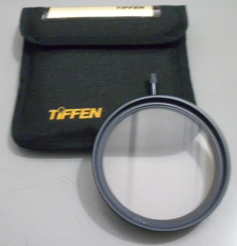 tiffen profesional 80ss lr 9 adapter ring