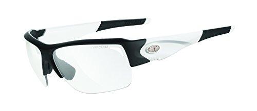 1170306431 Tifosi De Blanco Wrap Gafas Y Anciano SolNegro D92IHEW