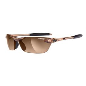 482ab7ec5 Tifosi Womens Seek 0180404779 Gafas De Sol Envolventes, C