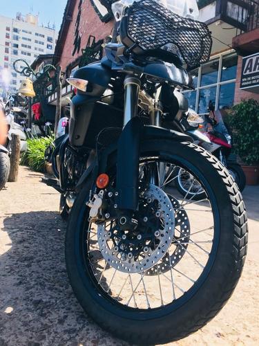 tiger 800 xc, triumph, no f800gs, no bmw, tiger, no 1200, gs