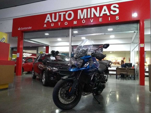 tiger xcx 1.200cc ano 2017 financio 19 mil +48x 999,00